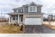 Photo of 1465 Somerset Place, BARRINGTON, IL 60010 (MLS # 10370691)