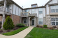 Photo of 260 Rosehall Drive, Unit Number 120, LAKE ZURICH, IL 60047 (MLS # 10370765)