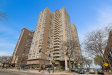 Photo of 6301 N Sheridan Road, Unit Number 9L, CHICAGO, IL 60660 (MLS # 10370950)