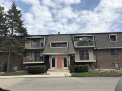Photo of 148 Bailey Road, Unit Number F, Naperville, IL 60565 (MLS # 10370954)