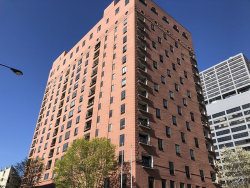 Photo of 345 N Canal Street, Unit Number 306, CHICAGO, IL 60606 (MLS # 10371023)