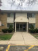 Photo of 531 Carlysle Drive, Unit Number 4, CLARENDON HILLS, IL 60514 (MLS # 10371236)