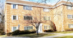 Photo of 6874 W Touhy Avenue, Unit Number C, NILES, IL 60714 (MLS # 10371586)