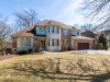 Photo of 1045 Aster Lane, WEST CHICAGO, IL 60185 (MLS # 10371841)