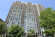 Photo of 3200 N Lake Shore Drive, Unit Number 302, CHICAGO, IL 60657 (MLS # 10372215)