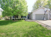 Photo of 562 I 2400 Road N, MAHOMET, IL 61853 (MLS # 10372224)