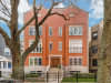 Photo of 3306 N Clifton Avenue, Unit Number 1N, CHICAGO, IL 60657 (MLS # 10372660)