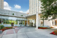 Photo of 3600 N Lake Shore Drive, Unit Number 2825, CHICAGO, IL 60613 (MLS # 10372930)