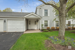 Photo of 35 Plymouth Court, Unit Number 201A-7, NAPERVILLE, IL 60540 (MLS # 10373070)