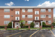 Photo of 7318 Lake Street, Unit Number 3, RIVER FOREST, IL 60305 (MLS # 10373100)