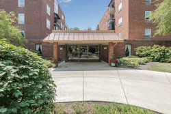 Photo of 450 W Downer Place, Unit Number 2C, AURORA, IL 60506 (MLS # 10373131)