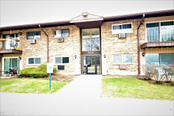 Photo of 814 E Old Willow Road, Unit Number 210, PROSPECT HEIGHTS, IL 60070 (MLS # 10373380)