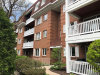 Photo of 209 Vine Avenue, Unit Number 1D, PARK RIDGE, IL 60068 (MLS # 10373775)