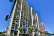 Photo of 3200 N Lake Shore Drive, Unit Number 401, CHICAGO, IL 60657 (MLS # 10373900)