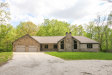 Photo of 14588 State Highway 54, CLINTON, IL 61727 (MLS # 10374082)