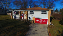 Photo of 3202 W Skyway Drive, MCHENRY, IL 60050 (MLS # 10374141)