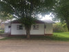 Photo of 115 W First Street W, WYANET, IL 61379 (MLS # 10374303)