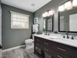 Tiny photo for 6711 Bradley Court, DOWNERS GROVE, IL 60516 (MLS # 10374411)