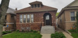 Photo of 3440 N Natoma Avenue, CHICAGO, IL 60634 (MLS # 10374509)