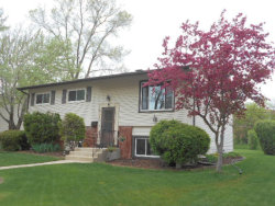 Photo of 710 Dickens Avenue, GLENDALE HEIGHTS, IL 60139 (MLS # 10374510)