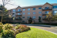 Photo of 20 Trafalgar Square, Unit Number 305, LINCOLNSHIRE, IL 60069 (MLS # 10375218)