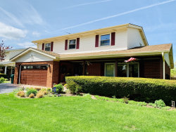 Photo of 1720 Christopher Drive, DEERFIELD, IL 60015 (MLS # 10375328)