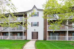 Photo of 137 Gregory Street, Unit Number 10, AURORA, IL 60504 (MLS # 10375362)
