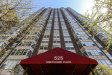 Photo of 525 W Hawthorne Place, Unit Number 2203, CHICAGO, IL 60657 (MLS # 10375553)