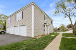 Photo of 724 E Old Willow Road, Unit Number 104D, PROSPECT HEIGHTS, IL 60070 (MLS # 10375867)
