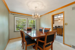Tiny photo for 3840 Wilcox Avenue, DOWNERS GROVE, IL 60515 (MLS # 10376279)