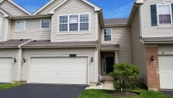Photo of 354 Windsong Circle, Unit Number 354, GLENDALE HEIGHTS, IL 60139 (MLS # 10376688)
