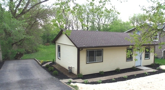 Photo for 6310 Hillcrest Road, CARY, IL 60013 (MLS # 10376813)