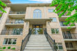 Photo of 4407 Pershing Avenue, Unit Number 1S, DOWNERS GROVE, IL 60515 (MLS # 10377168)