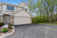 Photo of 1796 Maplewood Court, GRAYSLAKE, IL 60030 (MLS # 10377322)