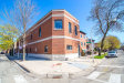 Photo of 3701 S Lowe Avenue, Unit Number 1F, CHICAGO, IL 60609 (MLS # 10377438)