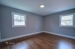 Tiny photo for 6029 Grand Avenue, DOWNERS GROVE, IL 60516 (MLS # 10377706)