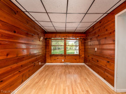 Tiny photo for 5912 Lee Avenue, DOWNERS GROVE, IL 60516 (MLS # 10378145)