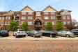 Photo of 400 Village Green, Unit Number 304, LINCOLNSHIRE, IL 60069 (MLS # 10378213)