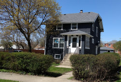 Photo of 1024 Woodlawn Avenue, WAUKEGAN, IL 60085 (MLS # 10378325)