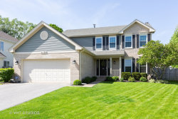 Photo of 1139 Lakewood Circle, NAPERVILLE, IL 60540 (MLS # 10378587)