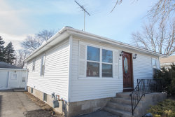 Photo of 116 N Frolic Avenue, WAUKEGAN, IL 60085 (MLS # 10378594)