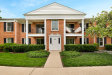 Photo of 565 Shorely Drive, Unit Number 202, BARRINGTON, IL 60010 (MLS # 10378741)