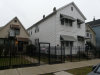 Photo of 4209 S Campbell Avenue, CHICAGO, IL 60632 (MLS # 10378785)