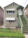 Photo of 3026 S Quinn Street, CHICAGO, IL 60608 (MLS # 10378819)
