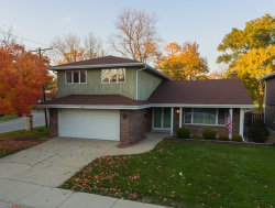 Photo of 7960 W Country Club Lane, ELMWOOD PARK, IL 60707 (MLS # 10378976)
