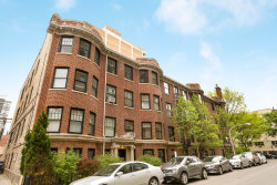 Photo of 3147 N Cambridge Avenue, Unit Number 3N, CHICAGO, IL 60657 (MLS # 10378996)