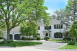 Photo of 841 Bell Lane, WINNETKA, IL 60093 (MLS # 10379168)