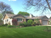 Photo of 33 E Stonegate Drive, PROSPECT HEIGHTS, IL 60070 (MLS # 10379801)