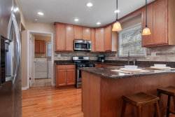 Tiny photo for 7507 Rohrer Drive, DOWNERS GROVE, IL 60516 (MLS # 10379825)