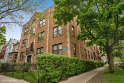 Photo of 1020 W Barry Avenue, Unit Number 3, CHICAGO, IL 60657 (MLS # 10379885)